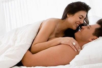 Секс при простатите