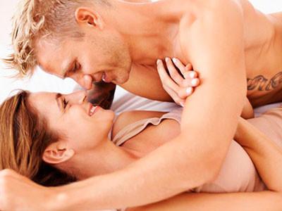 Секс при лечении простатита