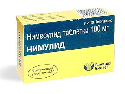 Лекарства для лечения простатита у мужчин отзывы цены и сравнение эффективности