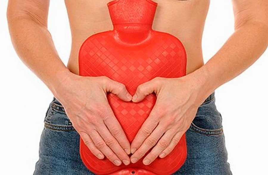 Простатит, симптомы, причины способы лечения болезней мочеполовой системы мужчин и бесплодия